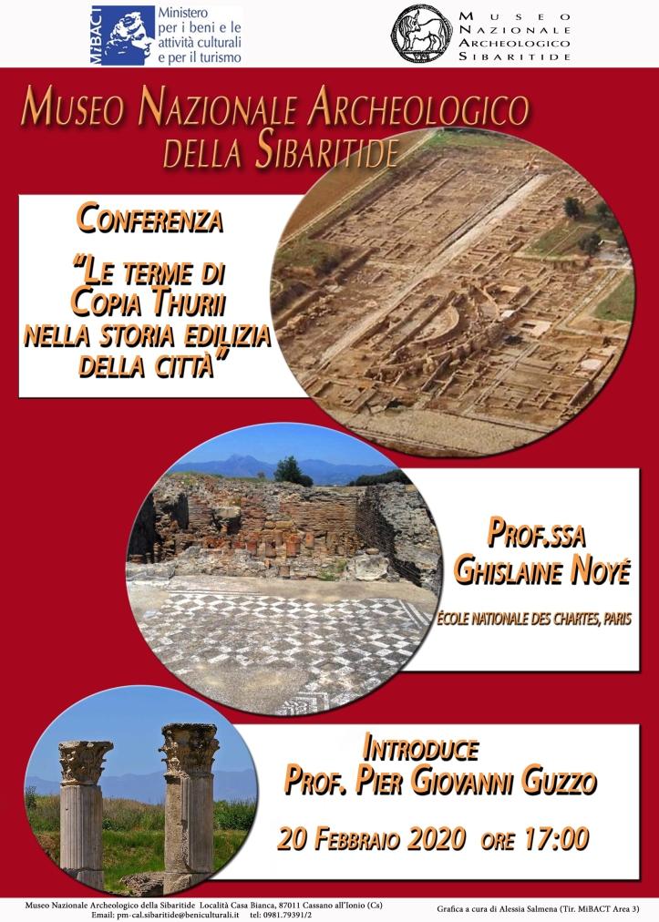 - Le terme di Copia Thurii nella  storia edilizia della città.jpg